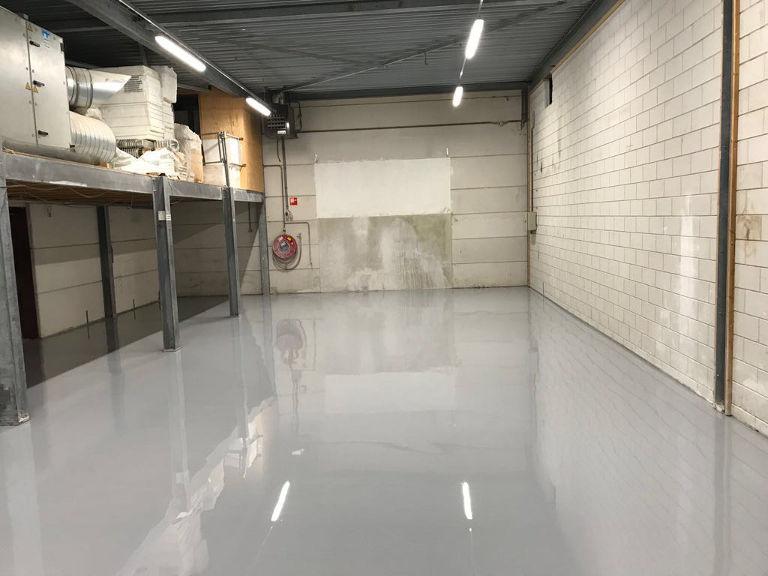 particulier-nieuwerker-aan-den-ijssel-2