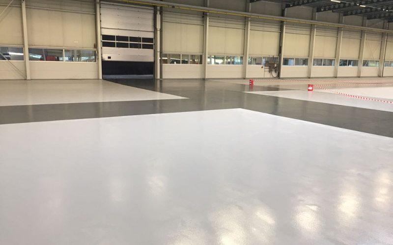 coatingvloer800x600